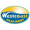 Westcoast Solar Energy