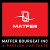 Matfer Bourgeat USA, Inc.