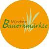 Bauernmarkt München e.V.