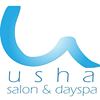 Usha Salon and Day Spa