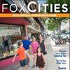 Fox Cities Convention & Visitors Bureau