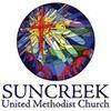Suncreek United Methodist Church
