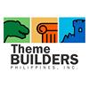 Themebuilders Philippines