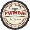 Fort Worth Mountain Bikers' Association - FWMBA Non-Profit