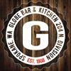 GLOBE Bar & Kitchen