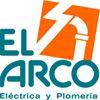 Electrica y Plomeria El Arco Sucursal Abasolo