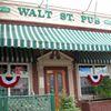 Walt Street Pub