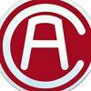 Aaron Carlson Corporation