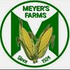 MEYER'S PLANT & PRODUCE FARMS
