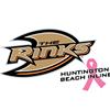 The Rinks - Huntington Beach Inline