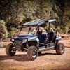 Red Rock ATV Rentals