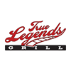 True Legends Grill