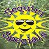 Sequim Specials