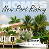 Amazing New Port Richey Homes