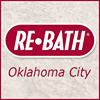 Re-Bath  Oklahoma
