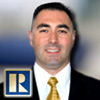 Las Vegas Real Estate & Development
