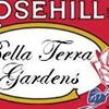Bella Terra Gardens