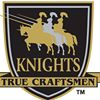 Knights Marine & Industrial Services, Inc.