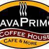 JavaPrimo Coffee House, Cafe & More - Arkadelphia