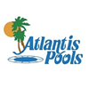 Atlantis Pools, Inc.- Springfield