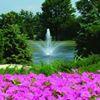 AQUA DOC Lake & Pond Management - Cincinnati