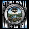Stonewall Harley-Davidson