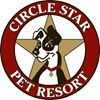 Circle Star Pet Resort