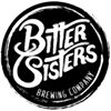 Bitter Sisters Brewery