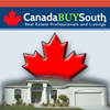 Canada Buy South