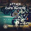 Duke City Rockers