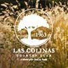 Las Colinas Country Club