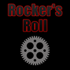 Rocker's Roll