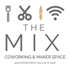 The Mix Coworking