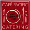Cafe Pacific Catering