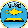 Madera Unified School District