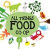 All Things Food