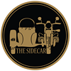The Sidecar Lounge