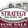Strategy Real Estate, Inc