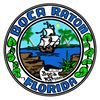 City of Boca Raton - Economic Development thumb