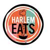 Harlem Food Truck Rally