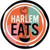 Harlem Eats