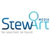 Stewart Media