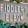 Fiddler's Elbow Country Club