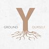 Ground Yourself, LLC