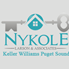 Nykole Larson & Associates, Keller Williams Puget Sound