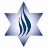 Congregation Shearith Israel