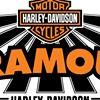 Paramount Harley-Davidson