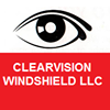 Clear Vision Windshield LLC