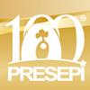 """""""100 PRESEPI"""" Roma- Esposizione Internazionale (Pagina Ufficiale)"""