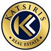 Dimitri Katsiris - Sutton Group West Coast Realty